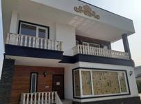 فروش ویلا 300 متر در نوشهر در شیپور-عکس کوچک