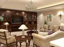 آپارتمان 115 متر در پاسداران در شیپور-عکس کوچک