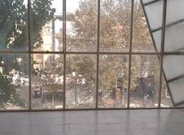 فروش واحد اداری 34 متری در اوایل امام رضا در شیپور-عکس کوچک