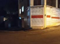یک باب مغازه سرقفلی و مالکیت در کوی یحیی آباد لاهیجان در شیپور-عکس کوچک
