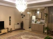 آپارتمان 96 متری خوش نور و نقشه در شهران در شیپور-عکس کوچک