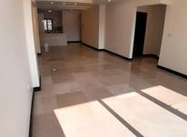 فروش آپارتمان 120 متر در فرمانیه در شیپور-عکس کوچک