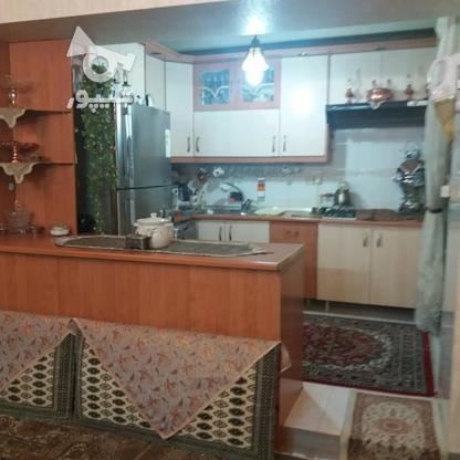 «فروش آپارتمان 74 متر در دهکده المپیک» در گروه خرید و فروش املاک در تهران در شیپور-عکس2