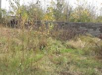 زمین شهری مسکونی200متر در شیپور-عکس کوچک
