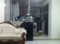 آپارتمان 78 متری دوخواب در مسکن مهر بابلسر در شیپور-عکس کوچک