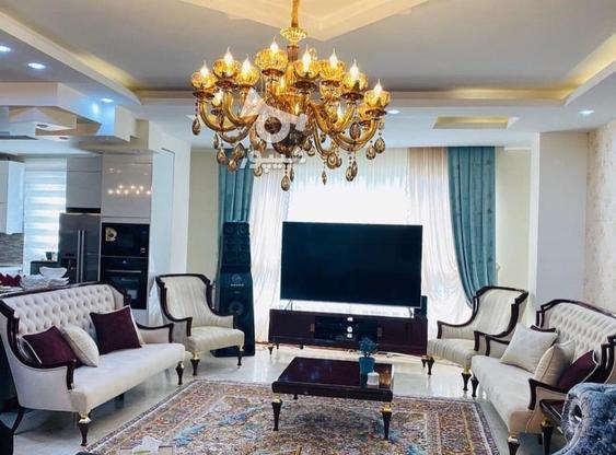 اجاره آپارتمان 179 متر در شهرک غرب در گروه خرید و فروش املاک در تهران در شیپور-عکس2