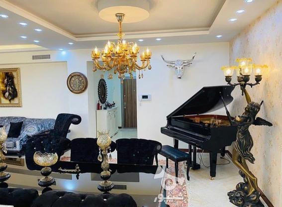 اجاره آپارتمان 179 متر در شهرک غرب در گروه خرید و فروش املاک در تهران در شیپور-عکس1