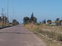 224 متر مسکونی/ ساحلی/ جاده پلاژ مروارید  در شیپور-عکس کوچک