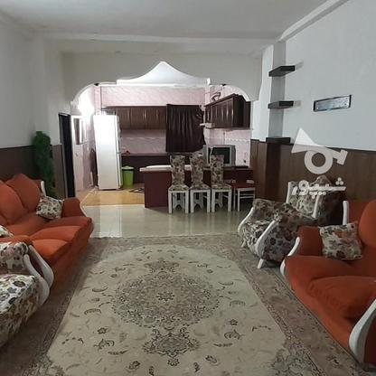 اجاره ویلا 110 متری  در گروه خرید و فروش املاک در مازندران در شیپور-عکس1