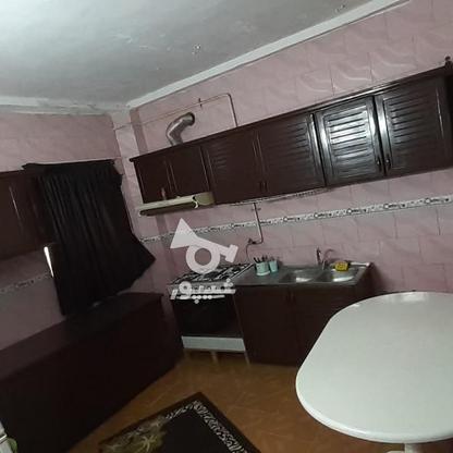اجاره ویلا 110 متری  در گروه خرید و فروش املاک در مازندران در شیپور-عکس5
