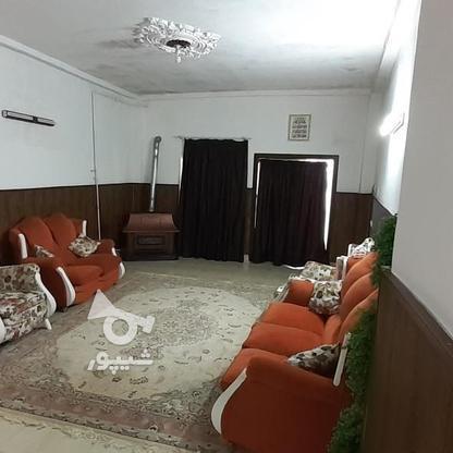 اجاره ویلا 110 متری  در گروه خرید و فروش املاک در مازندران در شیپور-عکس3