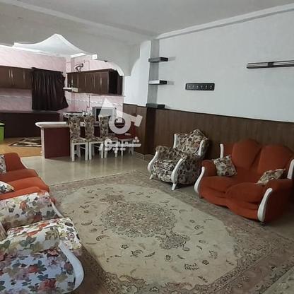 اجاره ویلا 110 متری  در گروه خرید و فروش املاک در مازندران در شیپور-عکس4