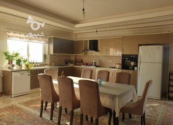 فروش ویلا دو طبقه 150 متری با 730متر زمین در تنکابن در گروه خرید و فروش املاک در مازندران در شیپور-عکس13