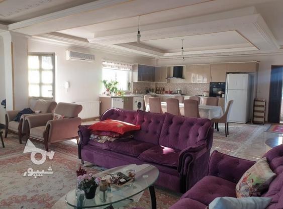 فروش ویلا دو طبقه 150 متری با 730متر زمین در تنکابن در گروه خرید و فروش املاک در مازندران در شیپور-عکس12