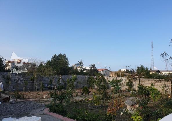 فروش ویلا دو طبقه 150 متری با 730متر زمین در تنکابن در گروه خرید و فروش املاک در مازندران در شیپور-عکس5