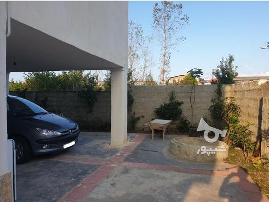 فروش ویلا دو طبقه 150 متری با 730متر زمین در تنکابن در گروه خرید و فروش املاک در مازندران در شیپور-عکس6