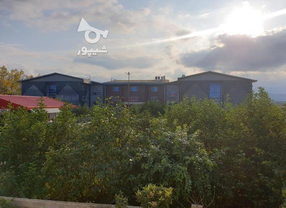 فروش ویلا دو طبقه 150 متری با 730متر زمین در تنکابن در گروه خرید و فروش املاک در مازندران در شیپور-عکس19