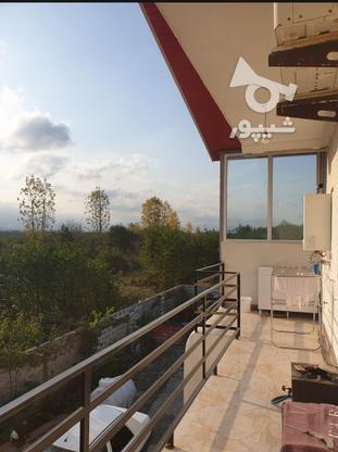 فروش ویلا دو طبقه 150 متری با 730متر زمین در تنکابن در گروه خرید و فروش املاک در مازندران در شیپور-عکس18