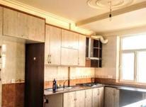 فروش آپارتمان 102 متر در بلوار فردوس غرب در شیپور-عکس کوچک