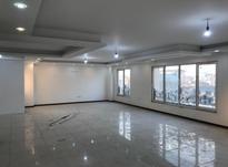 آپارتمان 200 متری در هراز  در شیپور-عکس کوچک