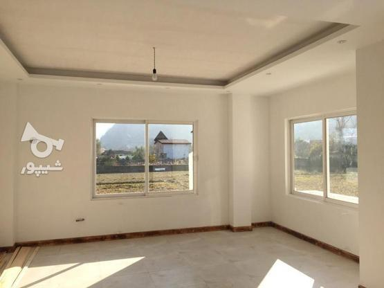 ویلا 380 متری در نوشهر در گروه خرید و فروش املاک در مازندران در شیپور-عکس8