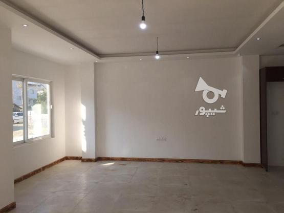 ویلا 380 متری در نوشهر در گروه خرید و فروش املاک در مازندران در شیپور-عکس2