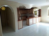 اجاره آپارتمان 110 متر در سعادت آباد در شیپور-عکس کوچک