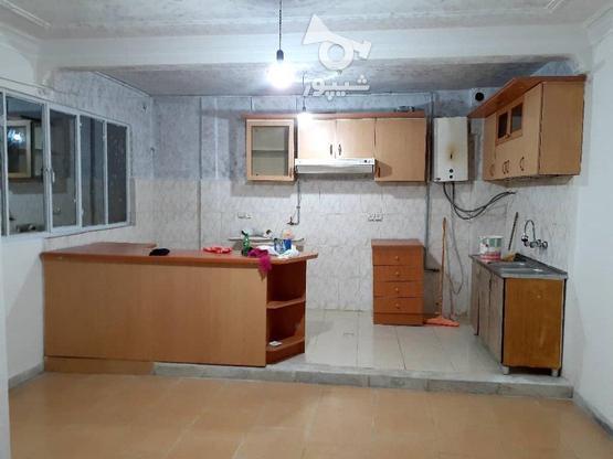 فروش آپارتمان 70 متر در شهرک ارم در گروه خرید و فروش املاک در البرز در شیپور-عکس3
