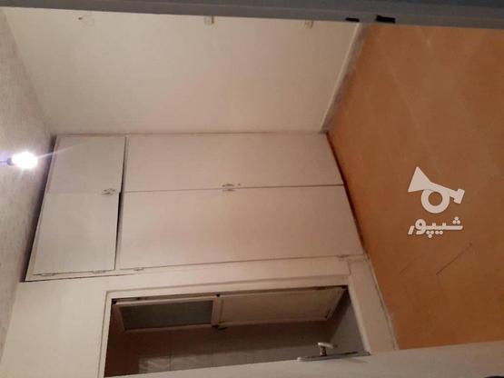 فروش آپارتمان 70 متر در شهرک ارم در گروه خرید و فروش املاک در البرز در شیپور-عکس2