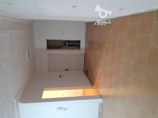 فروش آپارتمان 70 متر در شهرک ارم در گروه خرید و فروش املاک در البرز در شیپور-عکس1