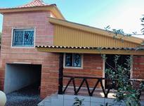 فروش ویلا و زمین های اقساطی   در شیپور-عکس کوچک