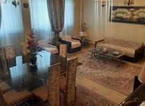 آپارتمان 155 متری 3خواب شهرک غرب در شیپور-عکس کوچک
