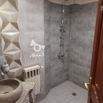 فروش آپارتمان 85 متر در پاسداران در گروه خرید و فروش املاک در تهران در شیپور-عکس8