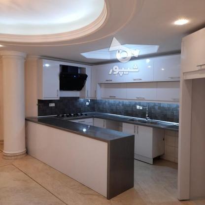 فروش آپارتمان 85 متر در پاسداران در گروه خرید و فروش املاک در تهران در شیپور-عکس6