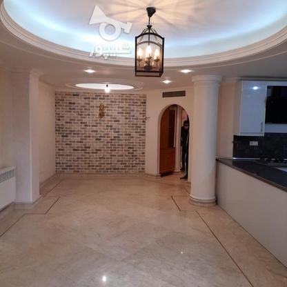 فروش آپارتمان 85 متر در پاسداران در گروه خرید و فروش املاک در تهران در شیپور-عکس10