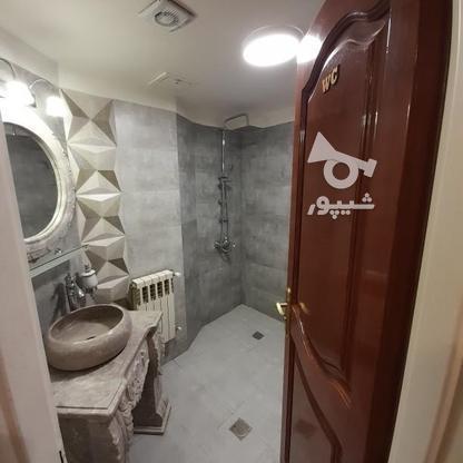 فروش آپارتمان 85 متر در پاسداران در گروه خرید و فروش املاک در تهران در شیپور-عکس9