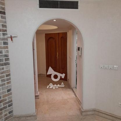 فروش آپارتمان 85 متر در پاسداران در گروه خرید و فروش املاک در تهران در شیپور-عکس7