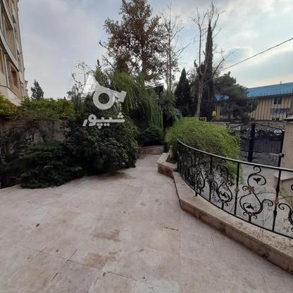 فروش آپارتمان 85 متر در پاسداران در گروه خرید و فروش املاک در تهران در شیپور-عکس1