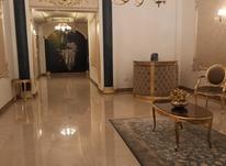اجاره اداری 65 متر در سعادت آباد در شیپور-عکس کوچک