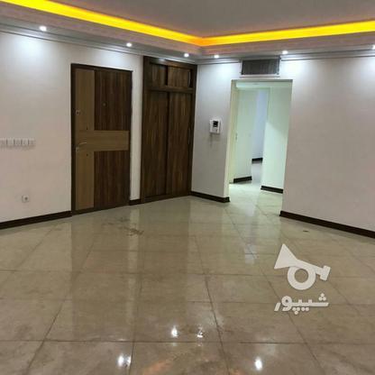 اجاره اداری 130 متر در سعادت آباد در گروه خرید و فروش املاک در تهران در شیپور-عکس4
