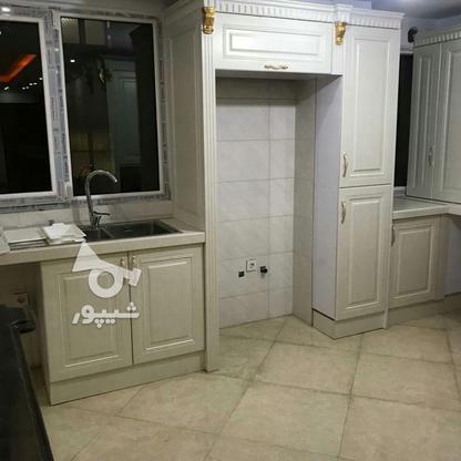 اجاره اداری 130 متر در سعادت آباد در گروه خرید و فروش املاک در تهران در شیپور-عکس9