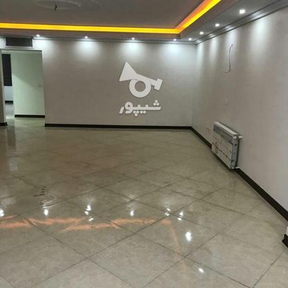 اجاره اداری 130 متر در سعادت آباد در گروه خرید و فروش املاک در تهران در شیپور-عکس7