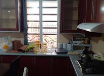 رهن ویلایی آپارتمان 90 متر  تپه زونی شهمیرزاد در شیپور-عکس کوچک