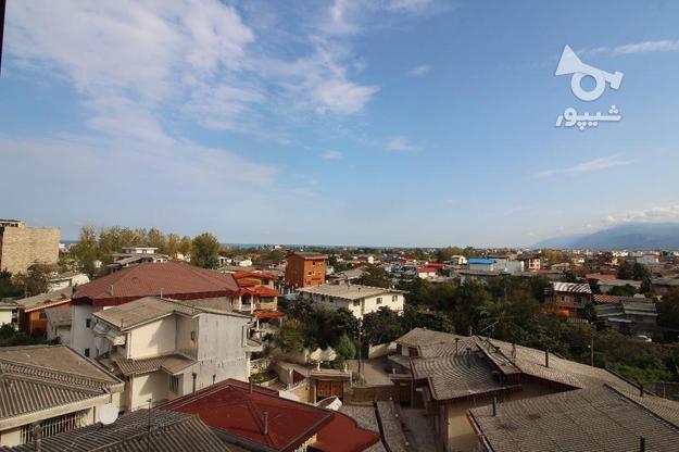 پیش فروش آپارتمان 108 متری در رادیو دریا در گروه خرید و فروش املاک در مازندران در شیپور-عکس2