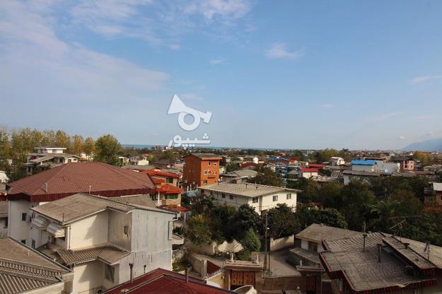 پیش فروش آپارتمان 108 متری در رادیو دریا در گروه خرید و فروش املاک در مازندران در شیپور-عکس5