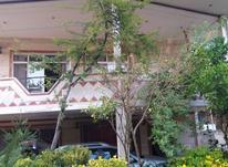 ویلا سلطان واقع در پلطان 320 متر در تنکابن در شیپور-عکس کوچک