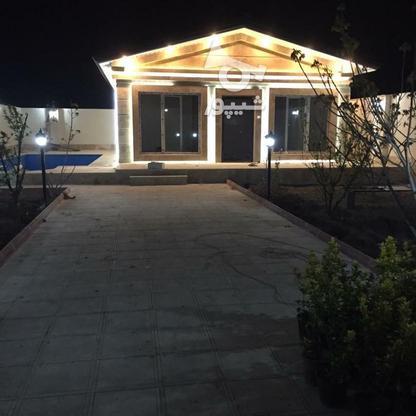 فروش ویلا 500 متر/تهراندشت/فوری/اران در گروه خرید و فروش املاک در البرز در شیپور-عکس6