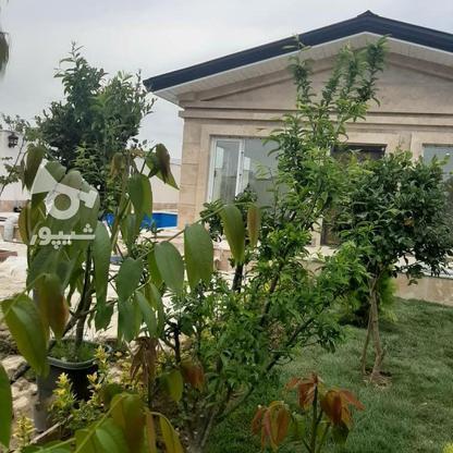 فروش ویلا 500 متر/تهراندشت/فوری/اران در گروه خرید و فروش املاک در البرز در شیپور-عکس1