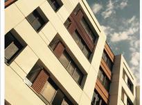 فروش آپارتمان 130 متر در بابلسر در شیپور-عکس کوچک
