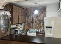فروش آپارتمان 43 متر در امیریه-مختاری در شیپور-عکس کوچک